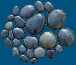 Hotstones